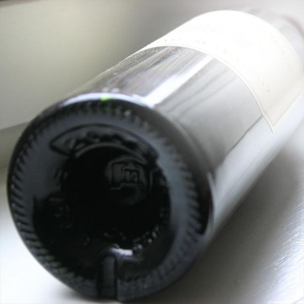 Houten cadeaukistje Champagne